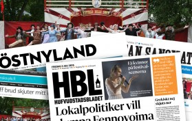 show_business_med_tidningar_3.7